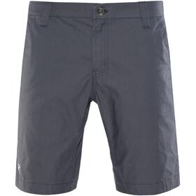 Arc'teryx Atlin Pantaloni corti Uomo blu